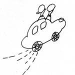 driving-komoriseo